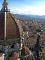 F様/一人旅☆フィレンツェ・ヴェネツィア・ミラノ&パリ ヨーロッパ2カ国11日間