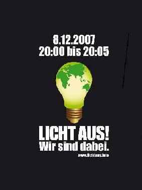 写真:www.lichtaus.info