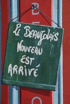 ボジョレー・ヌーヴォーの里を訪ねてみませんか?