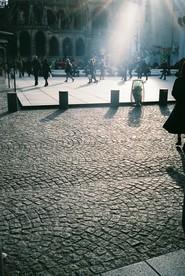 K様/パリでパリジェンヌになりたい8日間