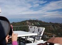 K・R様/K・S様  ネパール仏誕生地参拝の旅 6日間