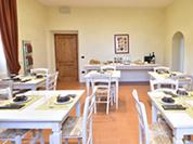 お料理教室+キャンティ地区見学0