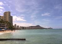 ハワイなら安心 バリアフリー旅行はいかがですか?