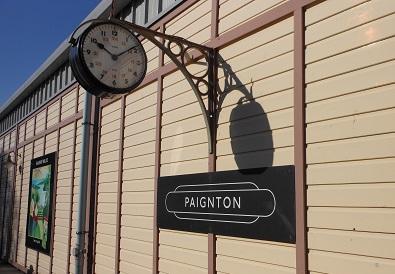 paington