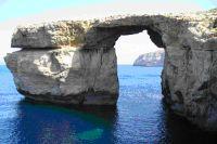 マチコ様&ケイコ様/マルタ・本島とゴゾ島&シチリア島12日間
