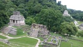T様/「とにかく遺跡に会いたい〜マヤ&アステカ遺跡巡り〜」メキシコ9日間の女子旅