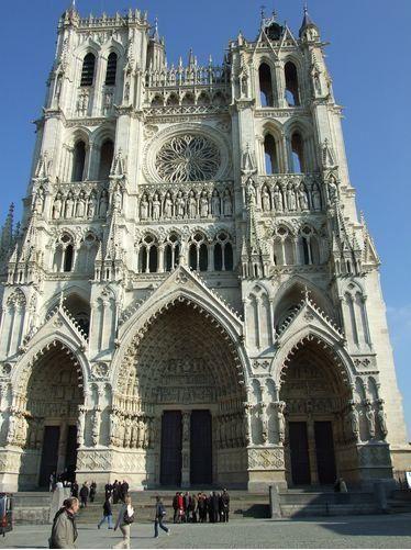 世界遺産大聖堂の街0
