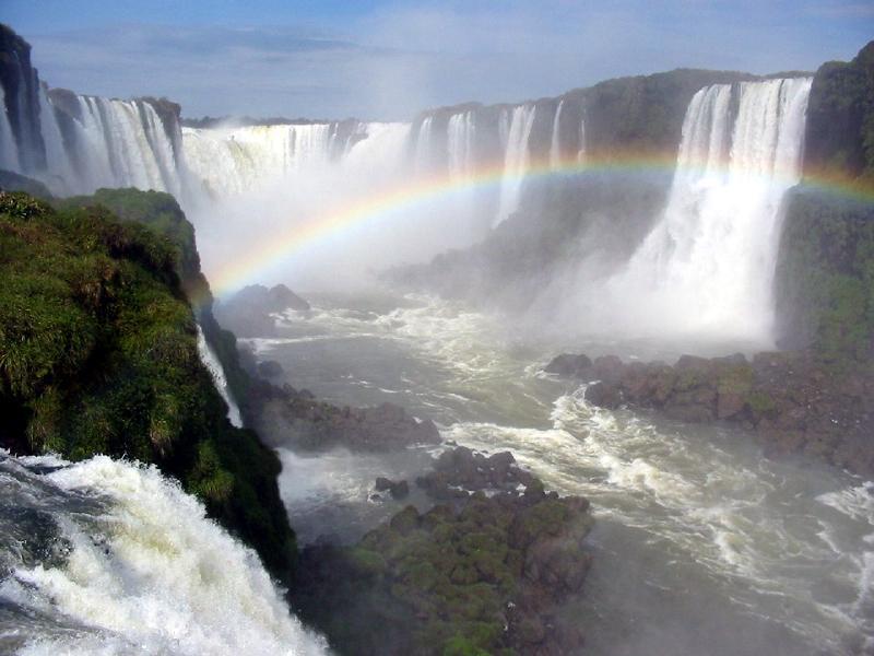 ヴィクトリアの滝の画像 p1_32