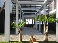 Sn14  シンガポール*日帰りでも楽しめるインドネシア領・ビンタン島