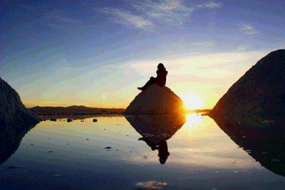 E様/ウユニ塩湖、南米の絶景がみたい!17日間