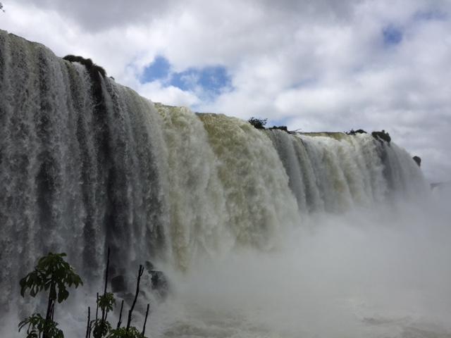 K様・M様/リフレッシュ旅行  ペルー・ボリビア12日間