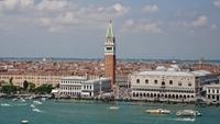 ベネチア イタリア旅行