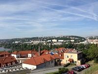 E様/プラハで美しい風景と芸術を楽しむ旅/プラハ5日間
