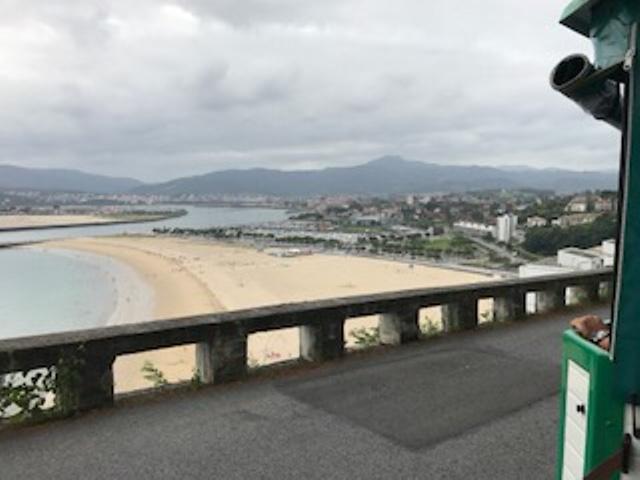 島村様/スペイン・ポルトガル15日間